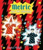 Melric and the Sorcerer ebook by David McKee
