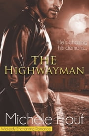 The Highwayman ebook by Michele Hauf