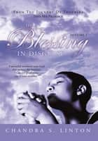 The Blessing In Disguise ebook by Chandra S. Linton