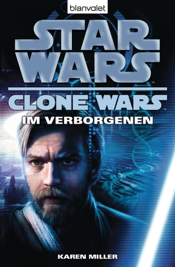 Star Wars The Clone Wars Ebook
