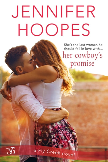 Her Cowboy's Promise eBook by Jennifer Hoopes