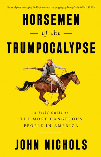 A field guide to getting lost ebook best deal images free ebooks horsemen of the trumpocalypse ebook by john nichols horsemen of the trumpocalypse a field guide to fandeluxe Gallery