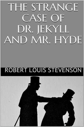 how does robert louis stevenson create tension in the strange case of dr jekyll and mr hyde essay Published: thu, 14 dec 2017 in what way does robert louis stevenson build intrigue and interest the reader in 'the strange case of dr jekyll and mr hyde.