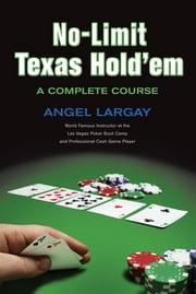 No-Limit Texas Hold'em ebook by Kobo.Web.Store.Products.Fields.ContributorFieldViewModel
