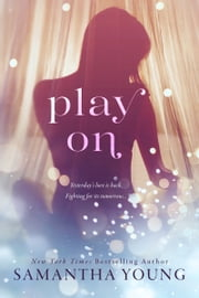 Play On ebook by Samantha Young