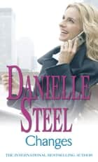 Changes ebook by Danielle Steel