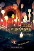 The Sundered ebook by Ruthanne Reid