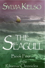 The Seagull ebook by Sylvia Kelso