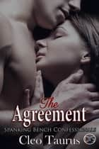 The Agreement ebook by Cleo Taurus