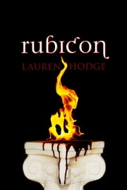 Rubicon ebook by Lauren Hodge