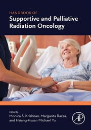 Handbook of Supportive and Palliative Radiation Oncology ebook by Kobo.Web.Store.Products.Fields.ContributorFieldViewModel