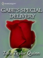 Gabe's Special Delivery ebook by Tara Taylor Quinn