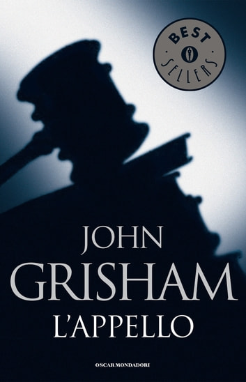 L'appello ebook by John Grisham