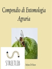 Entomologia agraria ebook by Stefano Di Russo