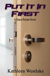Put It In First ebook by Kathleen Westlake
