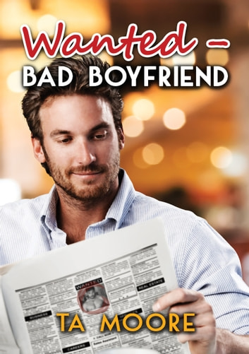 Wanted boyfriend online