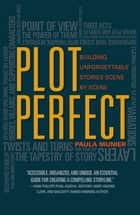 Plot Perfect eBook por Paula Munier