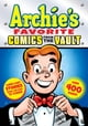 Archie's Favorite Comics from the Vault eBook by Archie Superstars