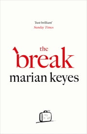 The Break ebook by Marian Keyes