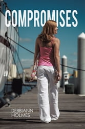 Compromises ebook by Debbiann Holmes
