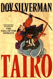 Tairo ebook by Dov Silverman