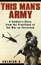 This Man's Army ebook by Andrew Exum