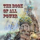 The Book of All Power audiobook by Edgar Wallace