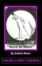 More in Store ebook by Andrine Morse