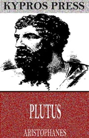 Plutus ebook by Aristophanes