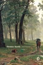 Nel bosco ebook by Thomas Hardy