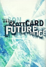 Future On Ice ebook by