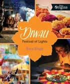 Diwali ebook by Rina Singh