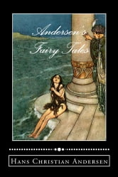 Andersen's Fairy Tales ebook by Hans Christian Andersen