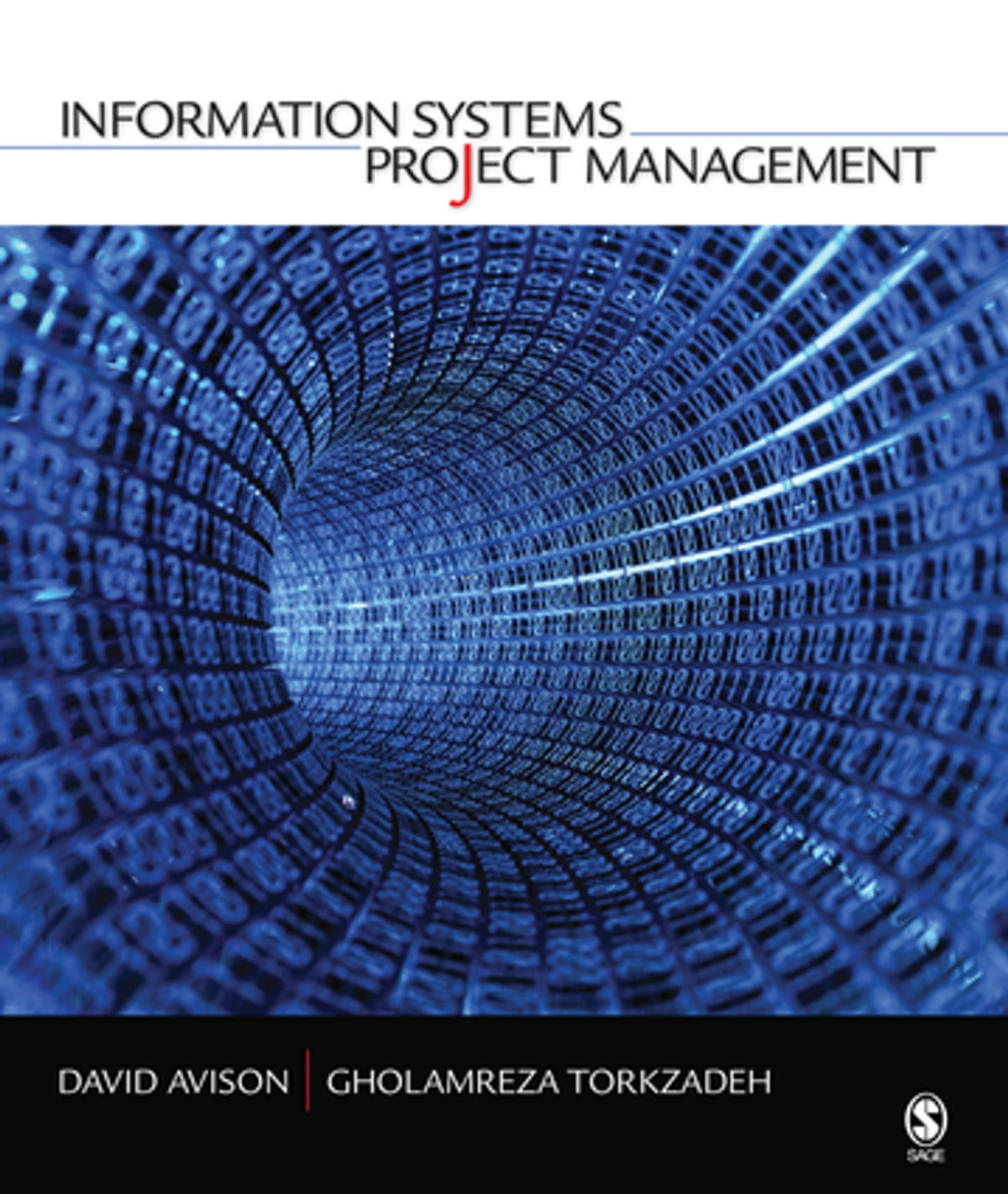 Audiobook capmpmp project management certification swingline information systems project management ebook by david e avison information systems project management information systems project xflitez Image collections
