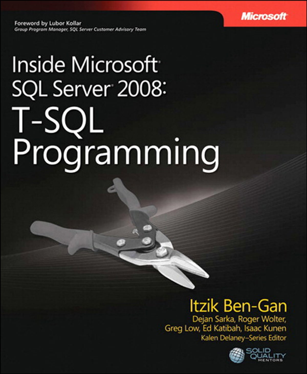 book beginning t sql with microsoft sql server 2005 and 2008 2008