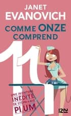 Comme onze comprend ebook by Janet EVANOVICH