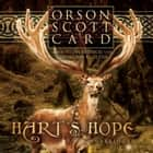 Hart's Hope audiobook by