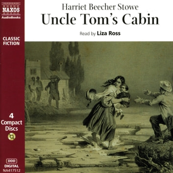 a comparison of uncle toms cabin by harriet beecher stowe and roots by alex haley Uncle tom's cabin (world producing corp dist: world film corp – us 1914) d: william robert daly sc: edward mcwade, from the novel by harriet beecher stowe (1852) + from the play by george l aiken (1853) c: sam lucas (uncle tom), walter hitchcock (george shelby), hattie delaro (mrs shelby.