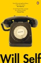 Phone ebook by Will Self