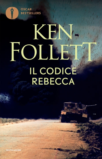 Il codice Rebecca eBook by Ken Follett