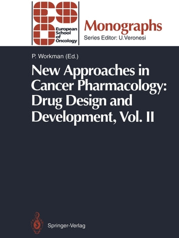 ONCOLOGY PHARMACOLOGY PDF DOWNLOAD