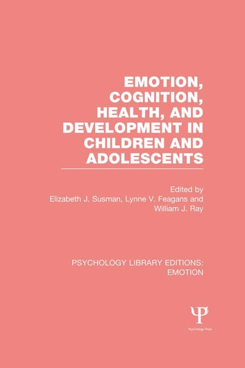 child devlopment and cognition exam 1 In a child's development, play is an important aspect to consider this is because ideas and concepts are learned and also, there is an enhancement of language, motor skills and social life through play.
