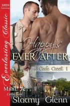 Happy's Ever After ebook by Stormy Glenn