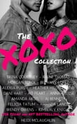 The XOXO New Adult Collection