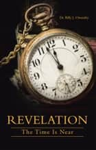 REVELATION ebook by Dr. Billy J. Owensby
