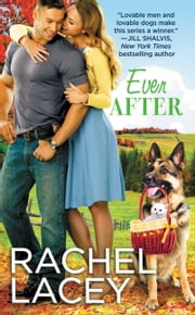 Ever After ebook by Rachel Lacey