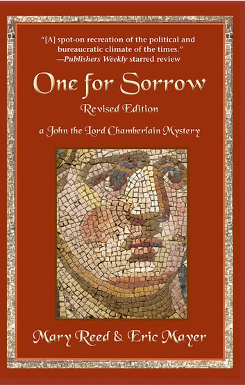 One for Sorrow ebook by Eric Mayer,Mary Reed