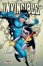Invincible T09 - Changement de rythme eBook by Robert Kirkman, Ryan Ottley