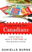 Couponing for Canadians