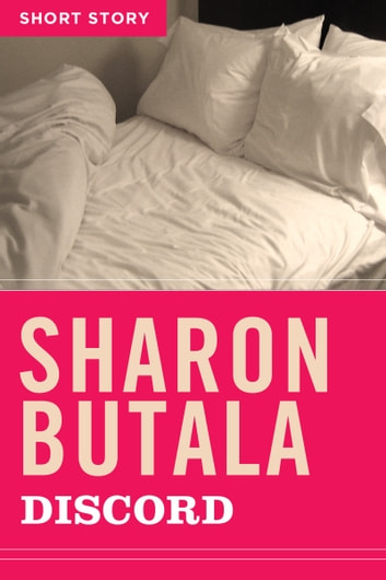 Discord - Short Story ebook by Sharon Butala